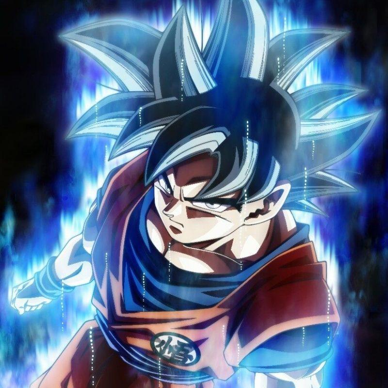 10 Best Son Goku Ultra Instinct FULL HD 1920×1080 For PC Background 2020 free download son goku ultra instinct dragon ball z gt super pinterest font 1 800x800