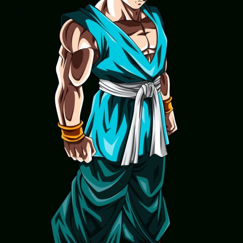 10 Best Son Goku Ultra Instinct FULL HD 1920×1080 For PC Background 2020 free download son goku ultra instinctajckh2 on deviantart 800x800