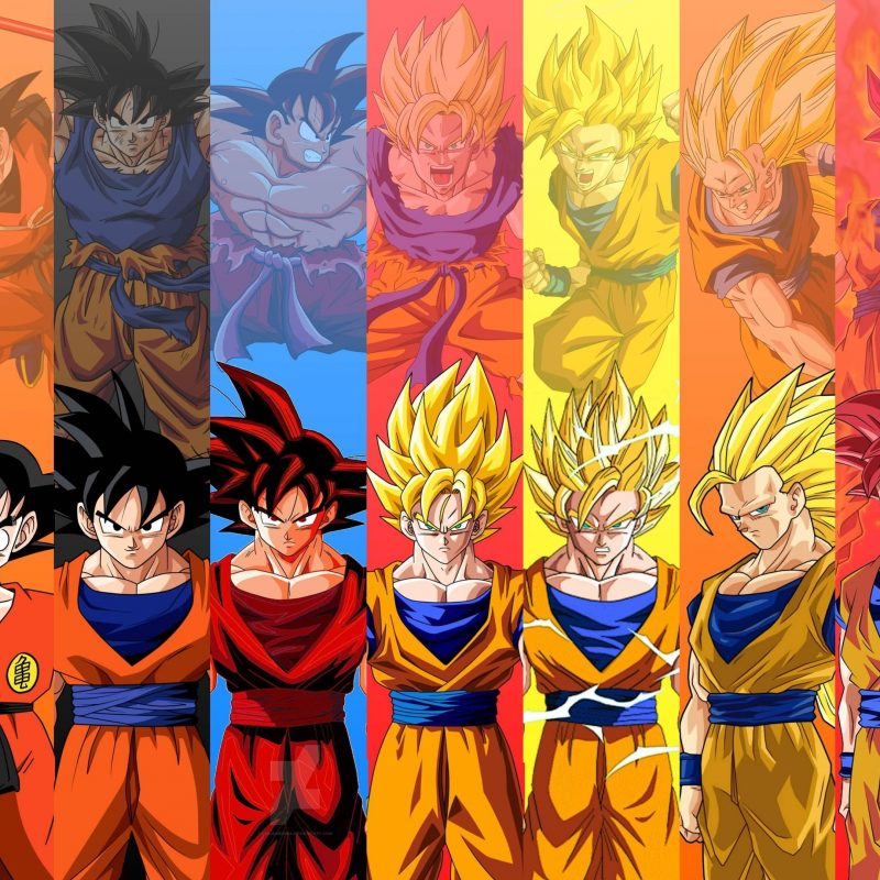 10 Best Dbz Dual Monitor Wallpaper FULL HD 1920×1080 For PC Background 2020 free download son goku wallpaper images wallpapers pinterest goku wallpaper 1 800x800