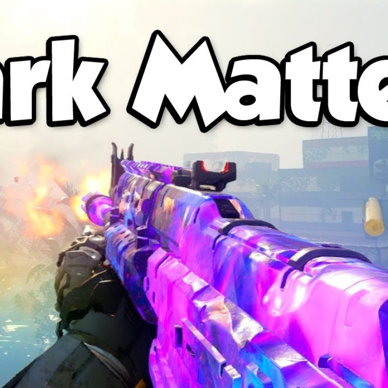 10 Latest Dark Matter Camo Wallpaper FULL HD 1920×1080 For PC Background 2018 free download songs in dark matter camo call of duty black ops 3 dark matter 800x800