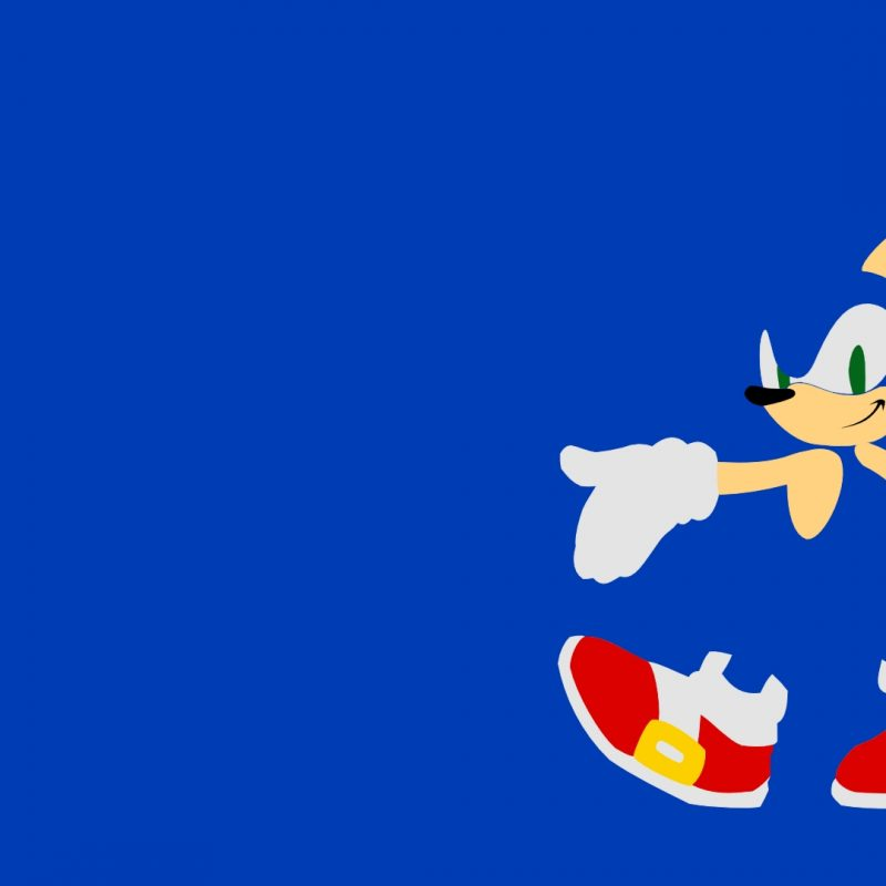 10 New Sonic The Hedgehog Desktop Backgrounds FULL HD 1080p For PC Desktop 2020 free download sonic 1080p wallpaper http wallpapers and backgrounds sonic 800x800