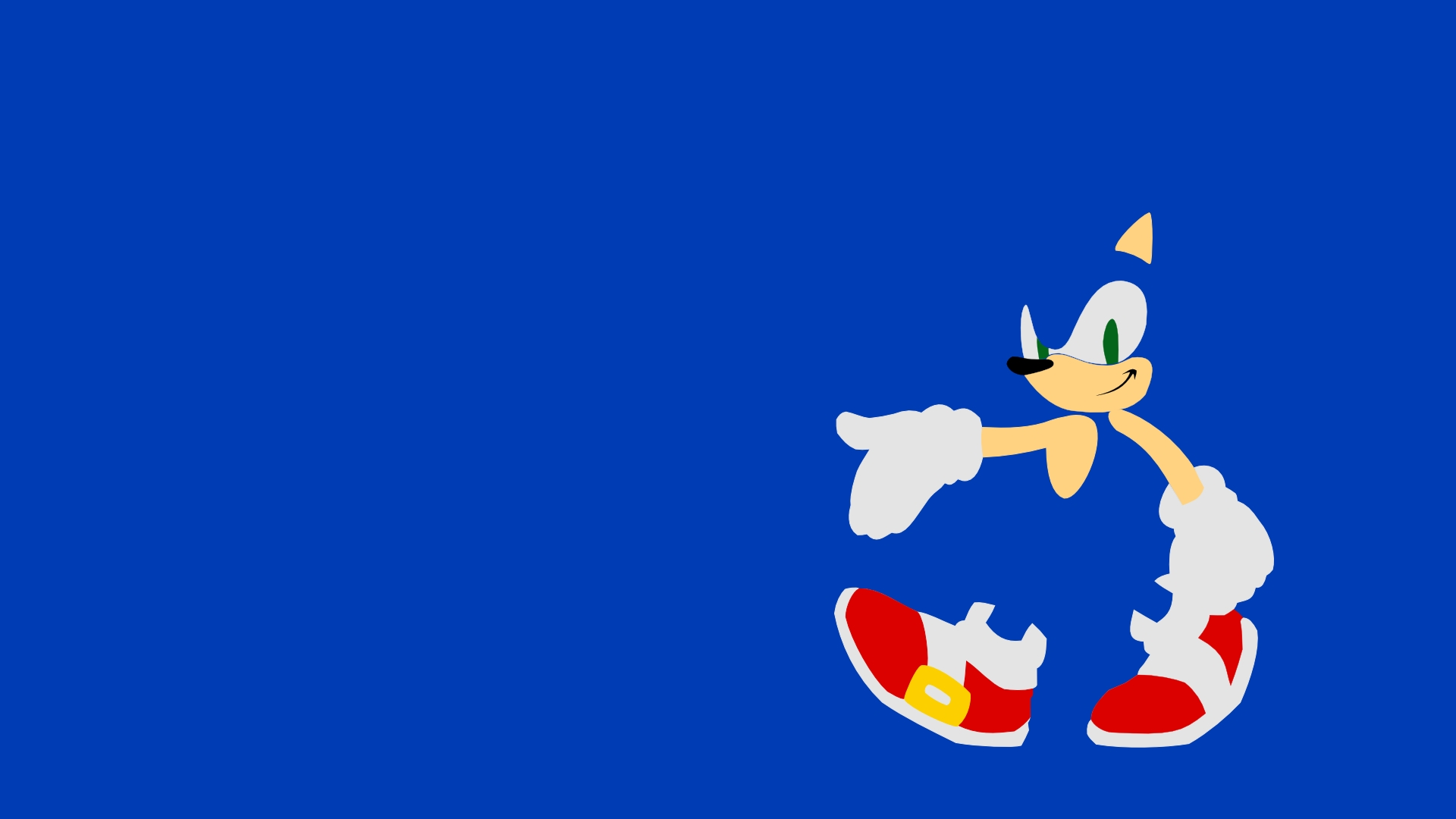 sonic 1080p wallpaper http://wallpapers-and-backgrounds/sonic