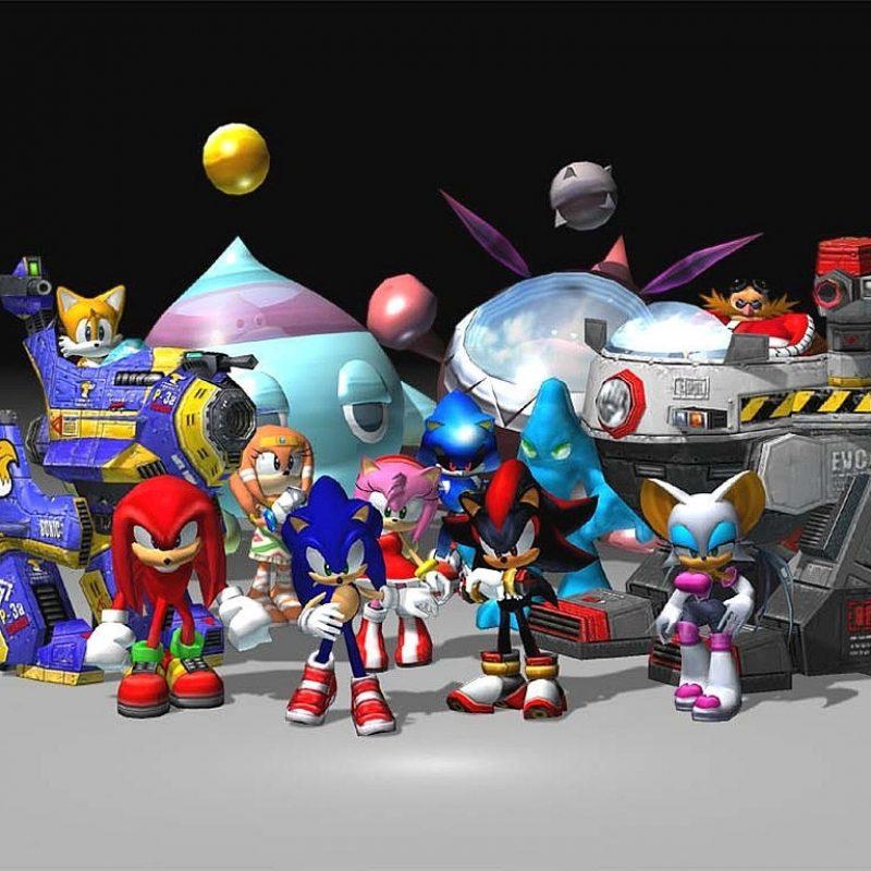 10 Most Popular Sonic Adventure 2 Battle Wallpaper FULL HD 1920×1080 For PC Desktop 2018 free download sonic adventure 2 battle images every character in sonic adventure 2 800x800