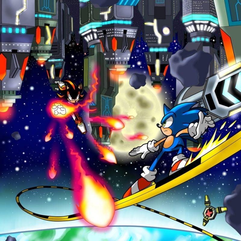 10 Most Popular Sonic Adventure 2 Battle Wallpaper FULL HD 1920×1080 For PC Desktop 2018 free download sonic adventure 2 battle images final rush hd wallpaper and 800x800