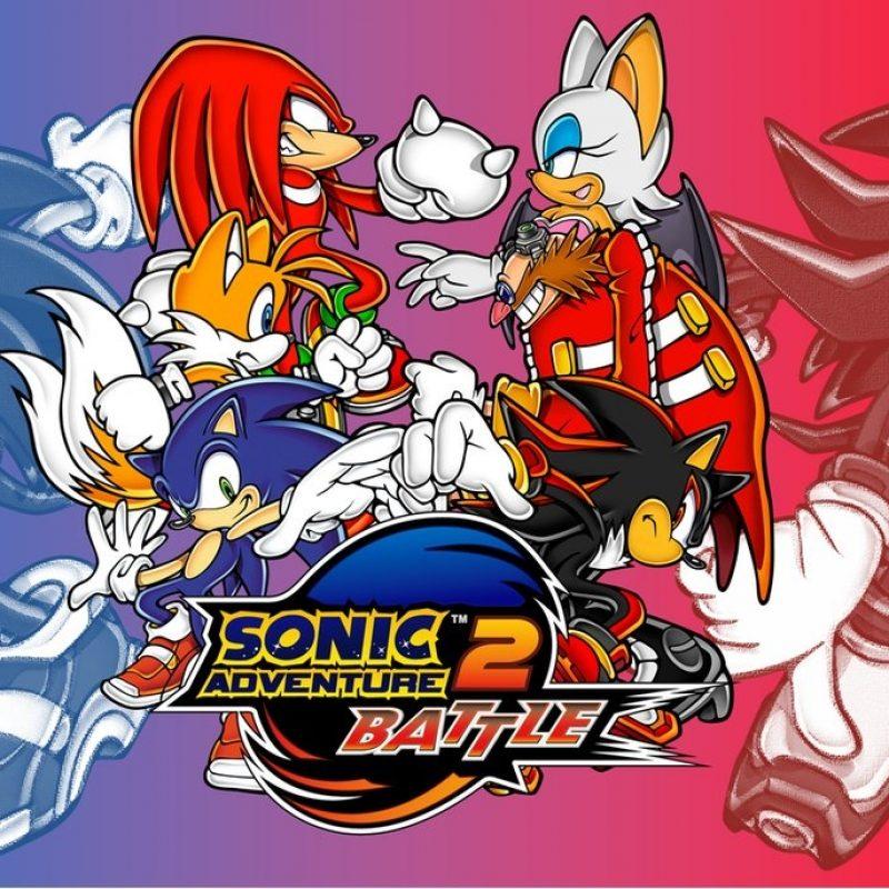 10 Top Sonic Adventure 2 Background FULL HD 1080p For PC Background 2020 free download sonic adventure 2 battle wallpaperdashyster on deviantart 800x800