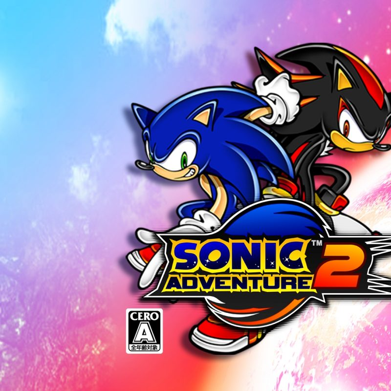 10 Most Popular Sonic Adventure 2 Wallpapers FULL HD 1920×1080 For PC Desktop 2018 free download sonic adventure 2 full hd fond decran and arriere plan 1920x1080 800x800