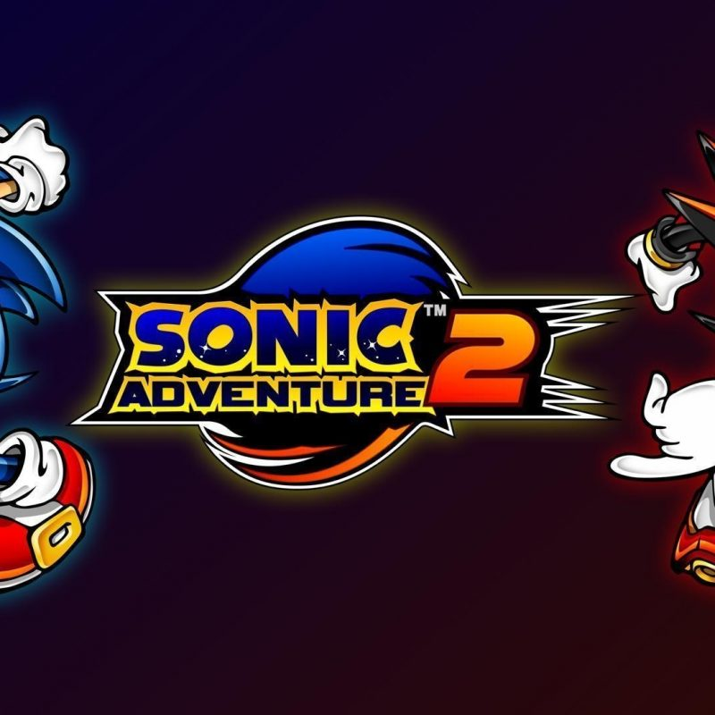 10 Most Popular Sonic Adventure 2 Wallpapers FULL HD 1920x1080 For PC Desktop 2018