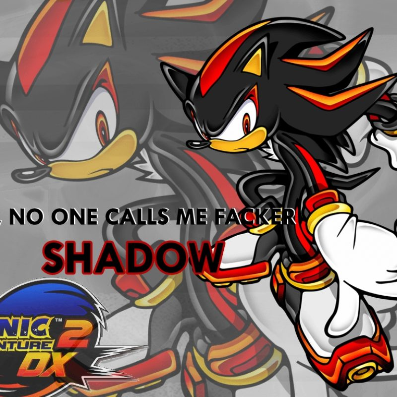 10 Most Popular Sonic Adventure 2 Wallpapers FULL HD 1920×1080 For PC Desktop 2018 free download sonic adventure 2 wallpapers wallpaper cave 800x800