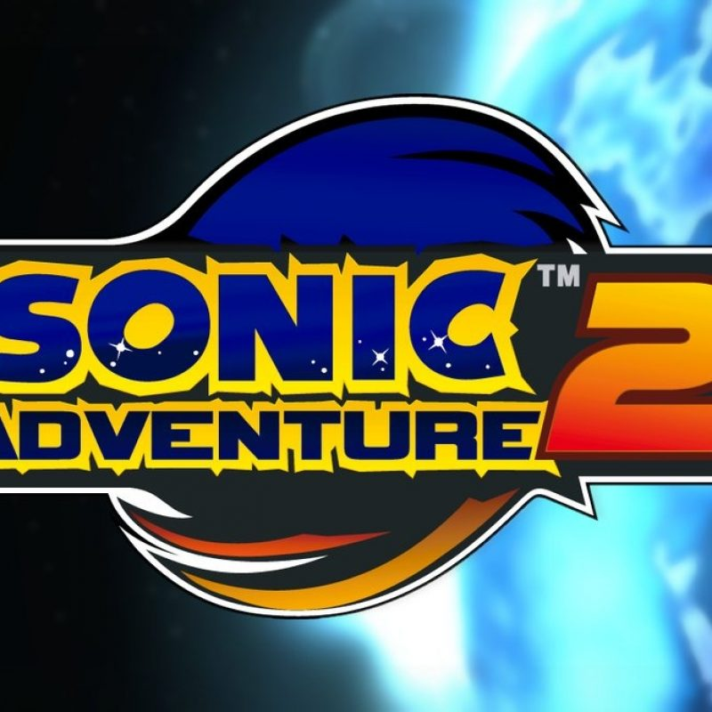 10 Top Sonic Adventure 2 Background FULL HD 1080p For PC Background 2020 free download sonic adventure 2light rock on deviantart 800x800