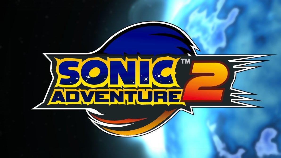 sonic adventure 2light-rock on deviantart