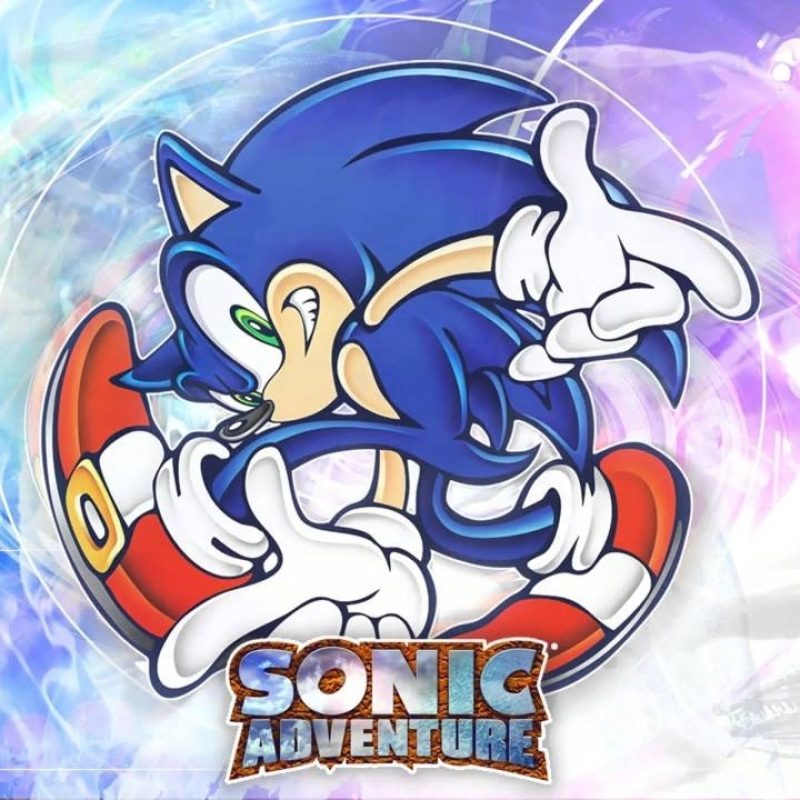 10 Top Sonic Adventure 2 Background FULL HD 1080p For PC Background 2020 free download sonic adventure background background check all 800x800