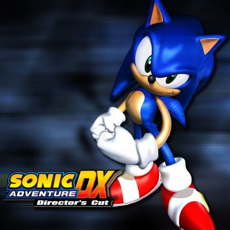 10 Most Popular Sonic Adventure Dx Wallpaper FULL HD 1080p For PC Background 2020 free download sonic adventure dx wallpapers wallpaper cave 800x800