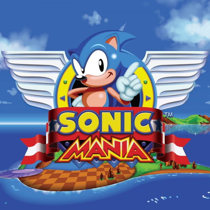 10 Top Sonic Mania Wallpaper 1080P FULL HD 1080p For PC Desktop 2021 free download sonic mania details launchbox games database 800x800