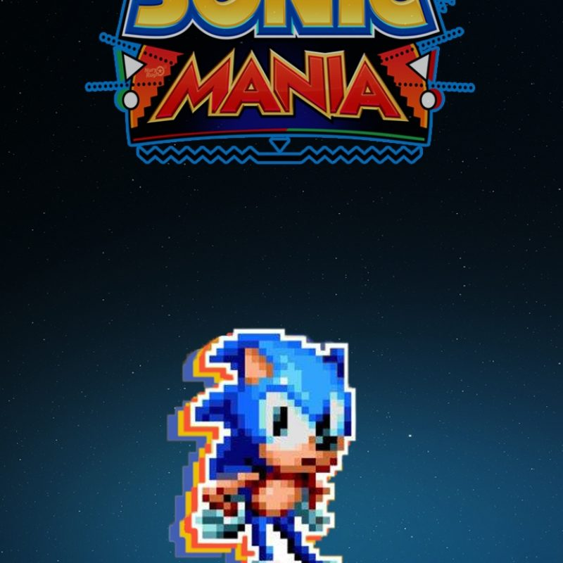 10 New Sonic Mania Phone Wallpaper FULL HD 1080p For PC Desktop 2020 free download sonic mania mobile wallpaper by me imgur 800x800
