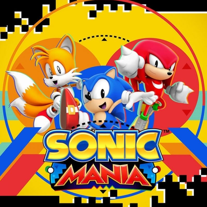 10 New Sonic Mania Phone Wallpaper FULL HD 1080p For PC Desktop 2020 free download sonic mania phone sizenibroc rock on deviantart 800x800