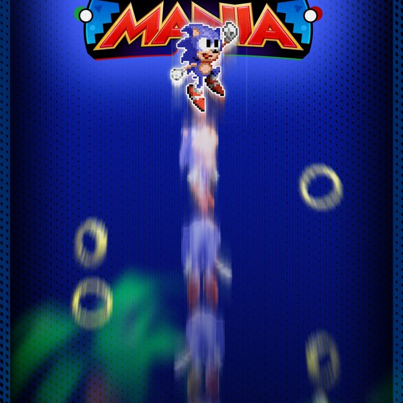 10 New Sonic Mania Phone Wallpaper FULL HD 1080p For PC Desktop 2018 free download sonic mania phone wallpaper album on imgur 800x800