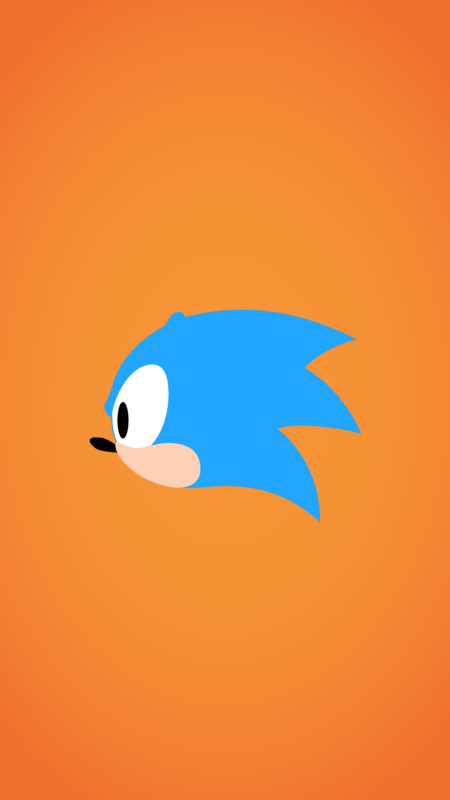 10 Best Sonic Mania Wallpaper Iphone FULL HD 1920×1080 For PC Desktop 2018 free download sonic mania phone wallpaper sonicthehedgehog 450x800