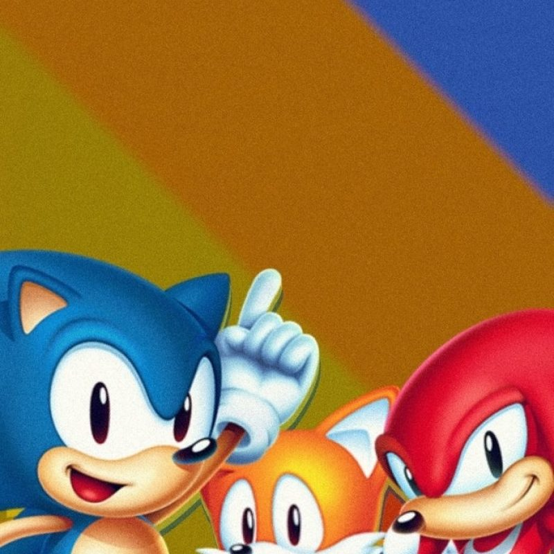 10 New Sonic Mania Phone Wallpaper FULL HD 1080p For PC Desktop 2018 free download sonic mania phone wallpapersc0ut69 on deviantart 800x800