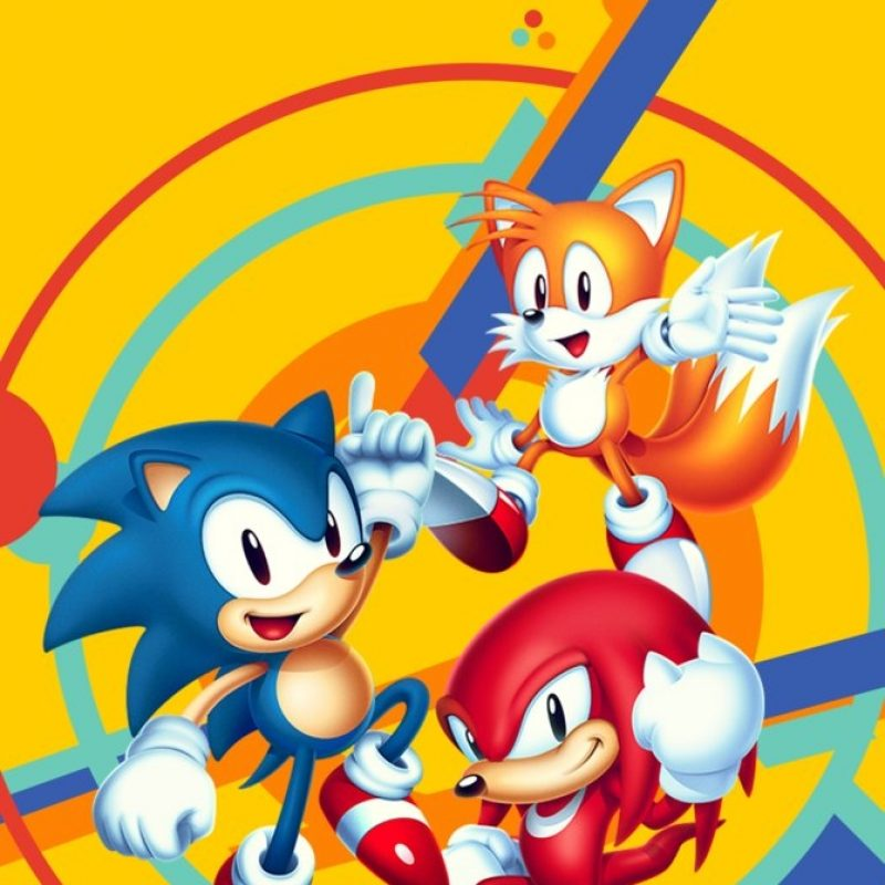 10 New Sonic Mania Phone Wallpaper FULL HD 1080p For PC Desktop 2020 free download sonic mania smartphone wallpaperarkthus on deviantart 800x800