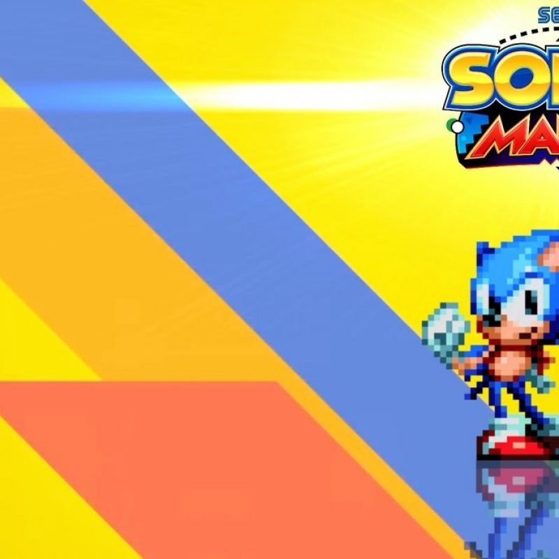 10 Top Sonic Mania Wallpaper 1080P FULL HD 1080p For PC Desktop 2021 free download sonic mania wallpaper for desktopaaronkasarion on deviantart 800x800