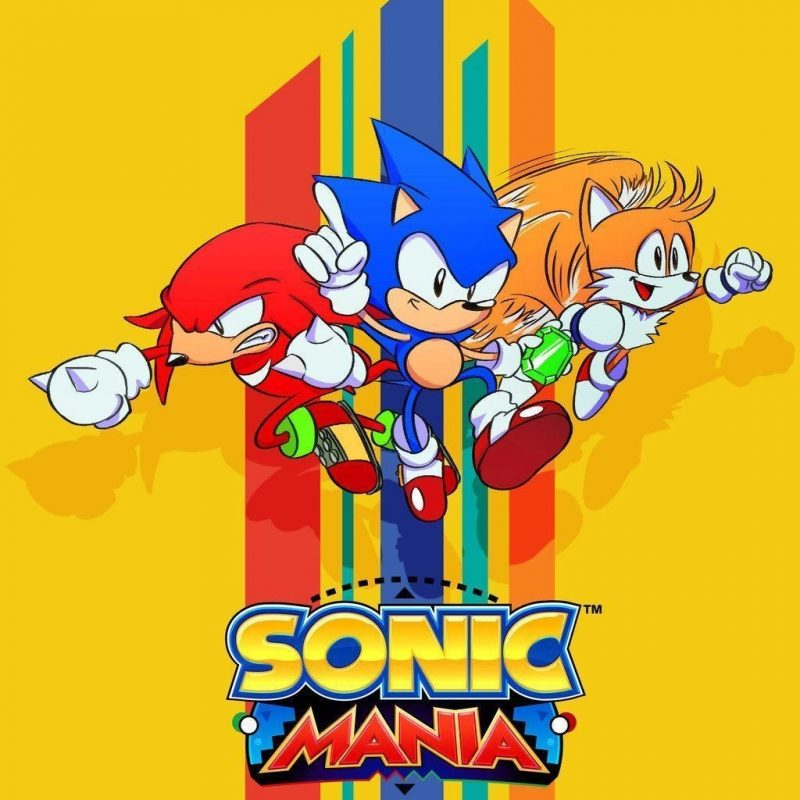 10 New Sonic Mania Phone Wallpaper FULL HD 1080p For PC Desktop 2020 free download sonic mania wallpapers wallpaper cave 1 800x800