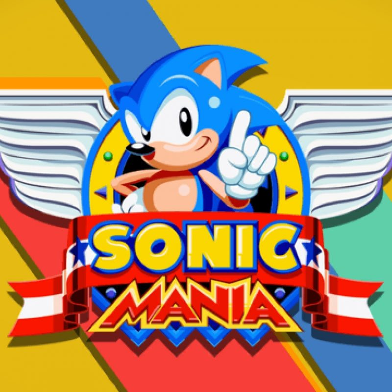 10 Top Sonic Mania Wallpaper 1080P FULL HD 1080p For PC Desktop 2021 free download sonic mania wallpapers wallpaper cave 800x800