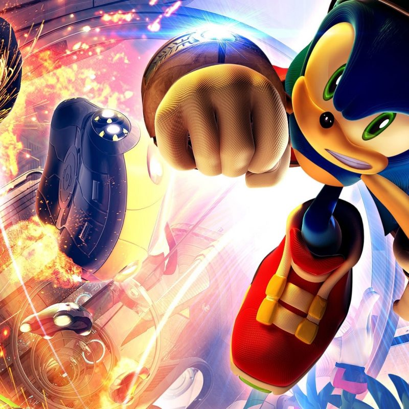 10 New Wallpapers Hd 1080P Games FULL HD 1920×1080 For PC Desktop 2020 free download sonic riders 1080p game wallpapers hd wallpapers id 8147 1 800x800