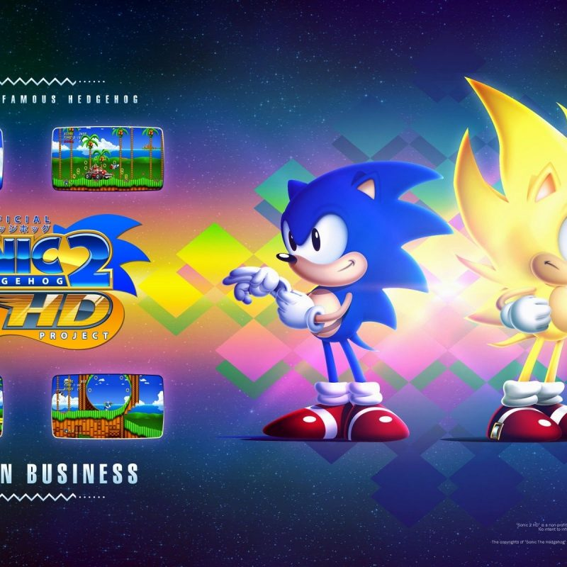 10 Most Popular Sonic The Hedgehog 2 Background FULL HD 1080p For PC Background 2018 free download sonic the hedgehog 2 hd wallpaper www s2hd imagine 800x800