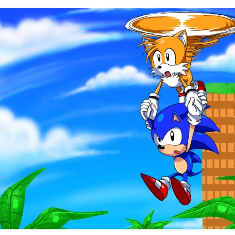 10 Most Popular Sonic The Hedgehog 2 Background FULL HD 1080p For PC Background 2018 free download sonic the hedgehog 2 w i p icha icha on deviantart 800x800