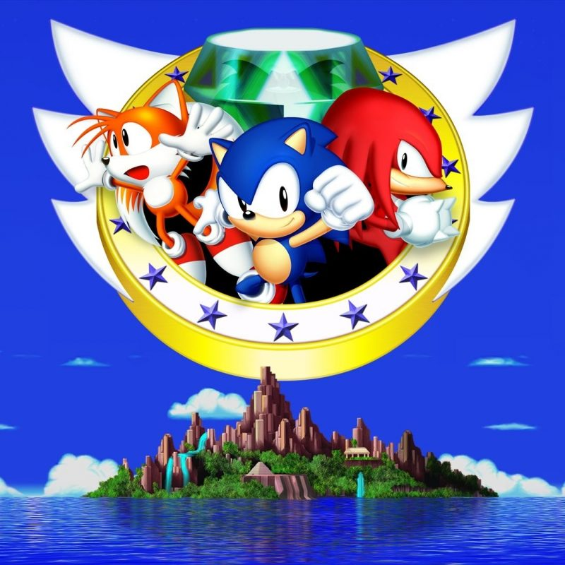 10 Most Popular Sonic The Hedgehog 2 Background FULL HD 1080p For PC Background 2018 free download sonic the hedgehog 3 full hd wallpaper and background image 800x800
