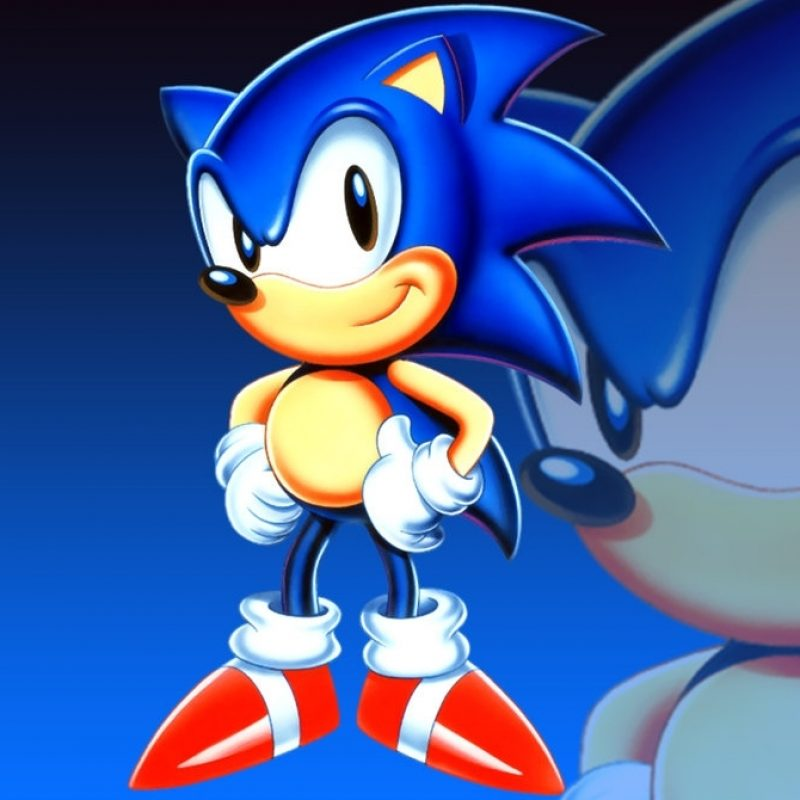 10 New Sonic The Hedgehog Desktop Backgrounds FULL HD 1080p For PC Desktop 2020 free download sonic the hedgehog desktop wallpapers 7552 amazing wallpaperz 800x800