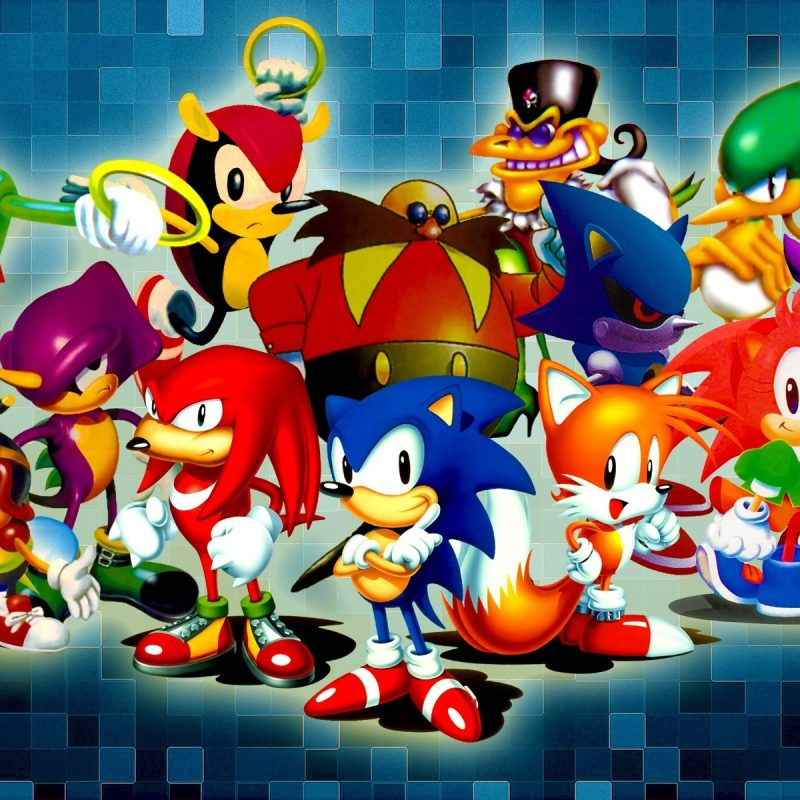 10 New Sonic The Hedgehog Desktop Backgrounds FULL HD 1080p For PC Desktop 2020 free download sonic the hedgehog full hd wallpaper and background image 800x800