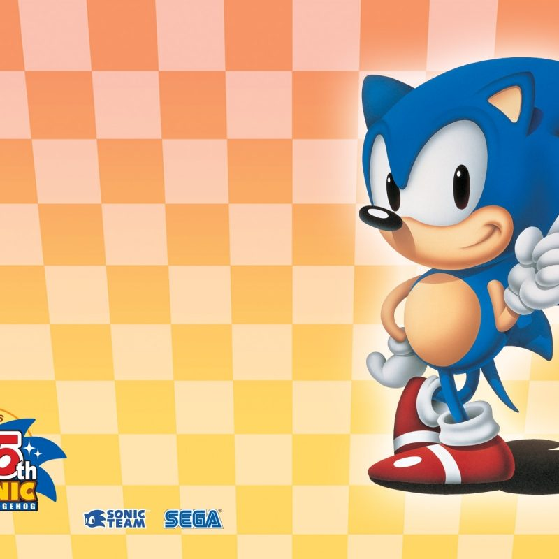 10 New Sonic The Hedgehog Wallpapers FULL HD 1920×1080 For PC Background 2018 free download sonic the hedgehog wallpaper 1600x1200 media file pixelstalk 800x800