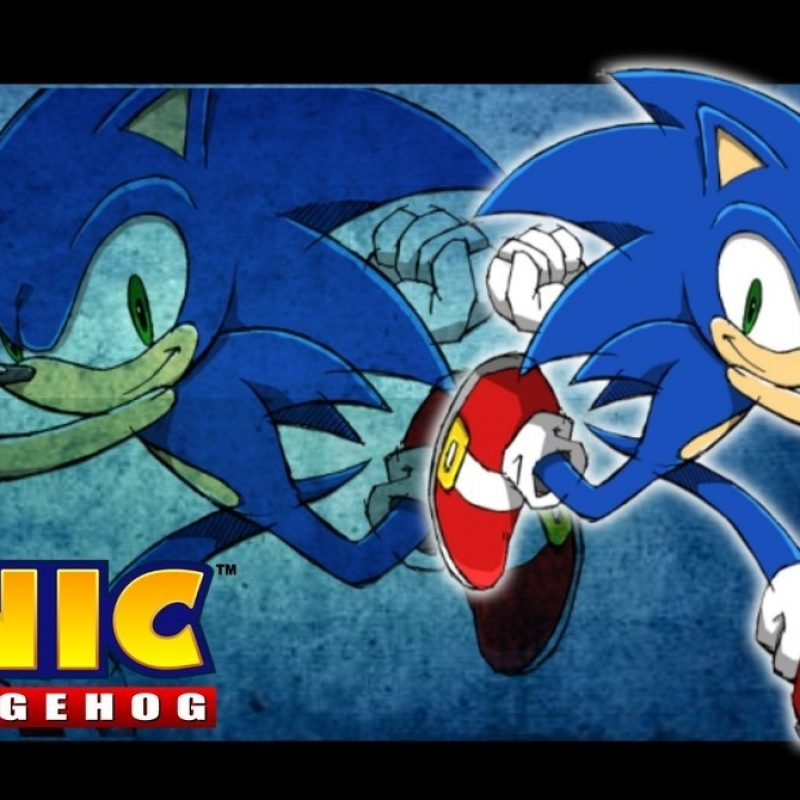 10 New Sonic The Hedgehog Wallpapers FULL HD 1920×1080 For PC Background 2018 free download sonic the hedgehog wallpaper 2bluespeed360 on deviantart 1 800x800