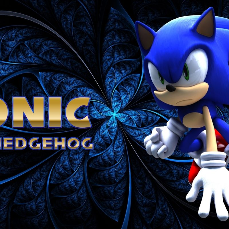 10 New Sonic The Hedgehog Desktop Backgrounds FULL HD 1080p For PC Desktop 2020 free download sonic the hedgehog wallpaper bdfjade 800x800