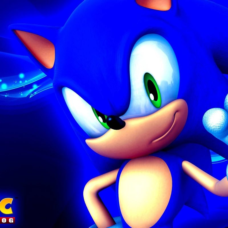 10 New Sonic The Hedgehog Wallpapers FULL HD 1920×1080 For PC Background 2018 free download sonic the hedgehog wallpapers 2015 wallpaper cave 2 800x800