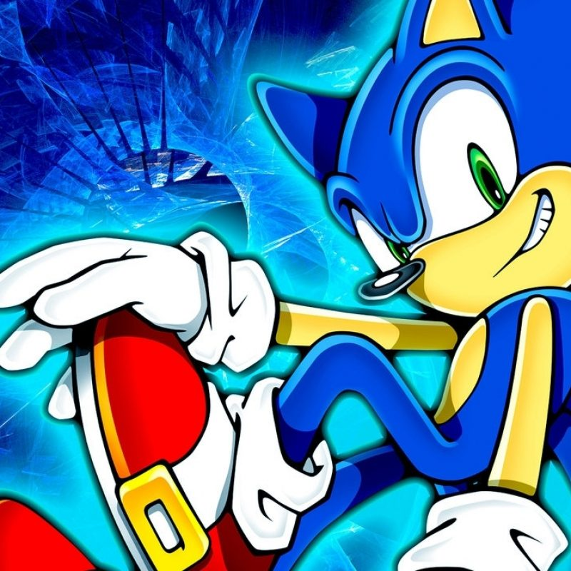 10 Top Sonic The Hedgehog Backgrounds FULL HD 1080p For PC Background 2018 free download sonic the hedgehog wallpapersonicthehedgehogbg on deviantart 1 800x800