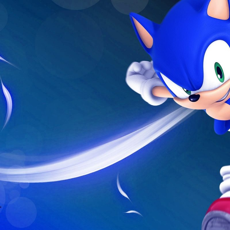 10 Top Sonic The Hedgehog Backgrounds FULL HD 1080p For PC Background 2018 free download sonic wallpaper 111a wallpaper sonic the hedgehog backgrounds 800x800