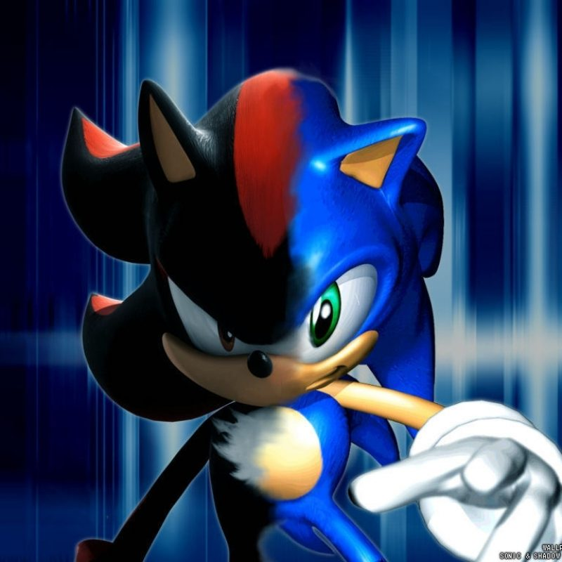 10 Top Sonic Adventure 2 Background FULL HD 1080p For PC Background 2020 free download sonics world images sonic adventure 2 battle hd wallpaper and 800x800