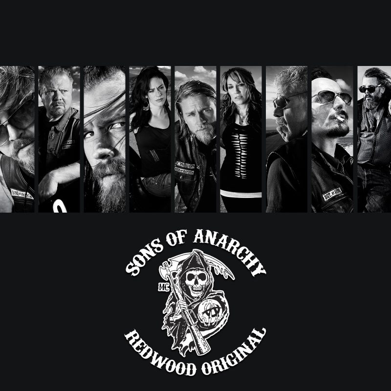 10 Most Popular Sons Of Anarchy Wallpaper FULL HD 1920×1080 For PC Background 2020 free download sons of anarchy e29da4 4k hd desktop wallpaper for 4k ultra hd tv 800x800
