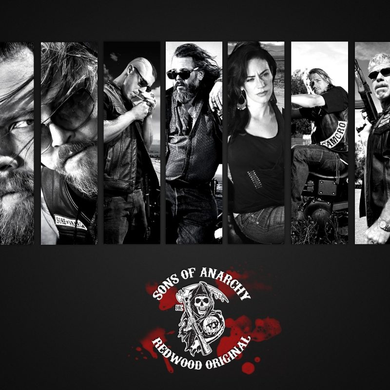 10 Most Popular Sons Of Anarchy Wallpaper FULL HD 1920×1080 For PC Background 2020 free download sons of anarchy full hd fond decran and arriere plan 1920x1200 800x800