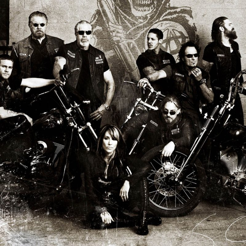 10 Most Popular Sons Of Anarchy Wallpaper FULL HD 1920×1080 For PC Background 2020 free download sons of anarchy un spin off est en route 800x800