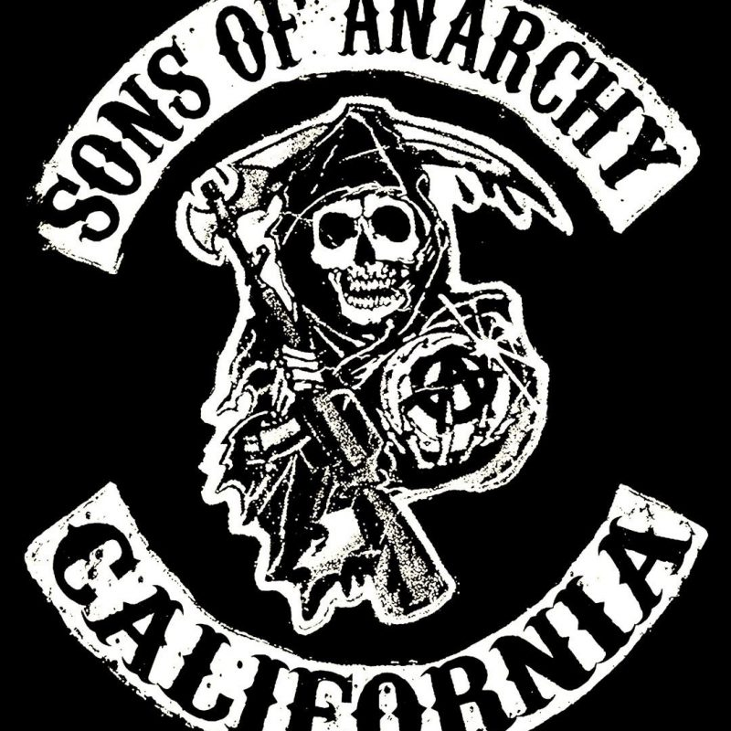 10 Most Popular Sons Of Anarchy Wallpaper FULL HD 1920×1080 For PC Background 2020 free download sons of anarchy wallpaper 7f3 wallpaper wallpaper fun pinterest 800x800