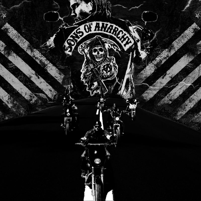 10 Top Sons Of Anarchy Wallpapers FULL HD 1920×1080 For PC Background 2018 free download sons of anarchy wallpapers high definition wallpapers hd 800x800