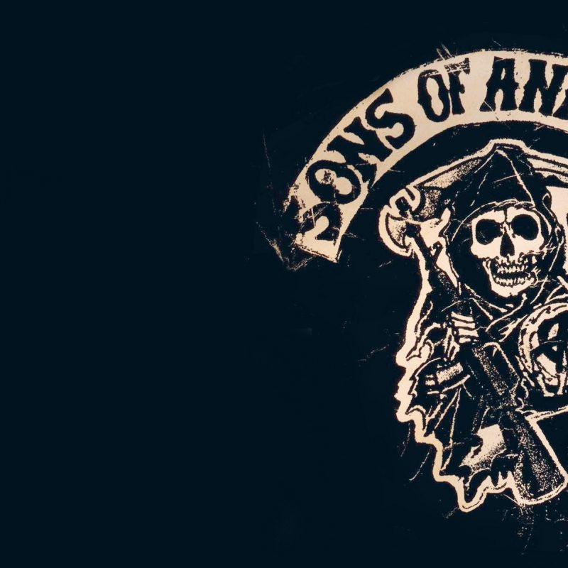 10 Top Sons Of Anarchy Wallpapers FULL HD 1920×1080 For PC Background 2018 free download sons of anarchy wallpapers pictures images 800x800