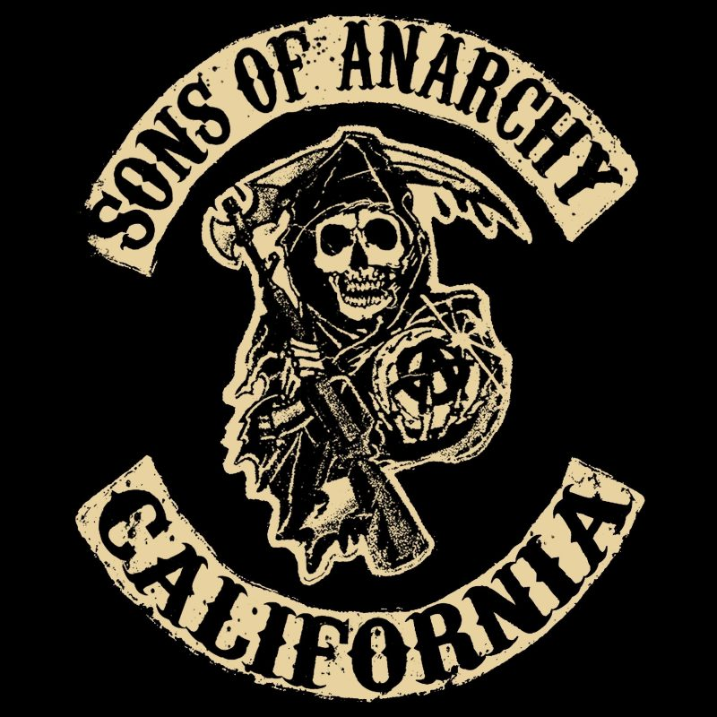 10 Most Popular Sons Of Anarchy Wallpaper FULL HD 1920×1080 For PC Background 2020 free download sons of anarchy wallpapers wallpaper cave 1 800x800