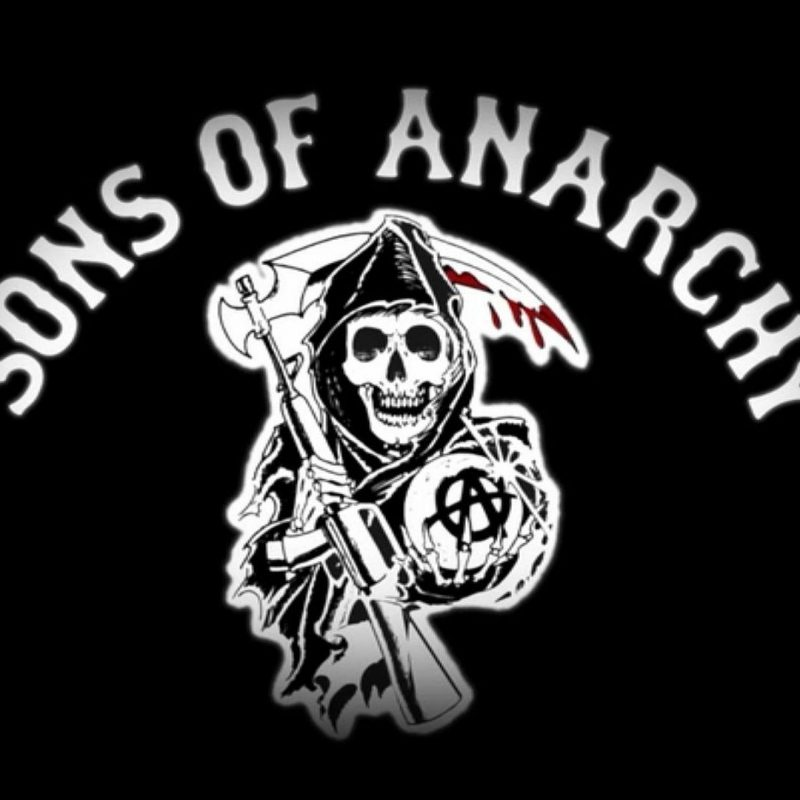 10 Top Sons Of Anarchy Wallpapers FULL HD 1920×1080 For PC Background 2018 free download sons of anarchy wallpapers wallpaper cave 800x800