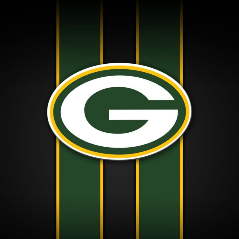 10 Top Green Bay Packers Phone Background FULL HD 1080p For PC Background 2020 free download sony xperia z1 zl z samsung galaxy s4 htc one green bay 800x800