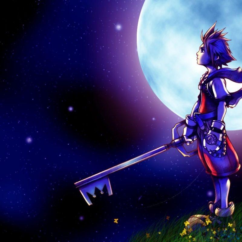 10 Latest Sora Kingdom Hearts Wallpaper FULL HD 1080p For PC Background 2020 free download sora kingdom hearts wallpaper images wallpaper wallpaperlepi 800x800
