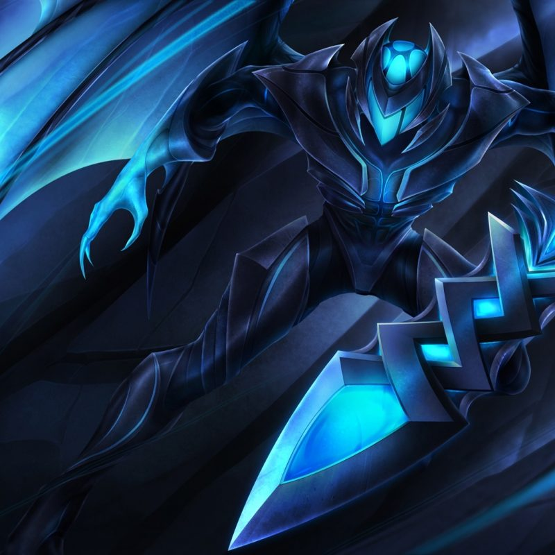 10 Top League Of Legends Wallpaper Hd 1920X1080 FULL HD 1080p For PC Background 2018 free download soul reaver aatrox wallpaper hd 1920x1080 league of legends 800x800
